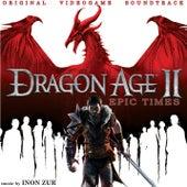 Dragon Age 2: Epic Time von Inon Zur
