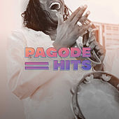 Pagode Hits by Various Artists