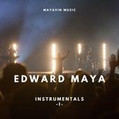 Instrumentals -I- de Edward Maya