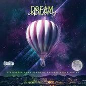 Dream All Day (A Stripped Down Album) von Rachael Plays Guitar
