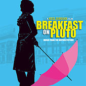 Breakfast on Pluto de Various Artists
