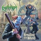 Breaking the Wheel by Eliminator