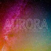 Aurora by Cider Sky