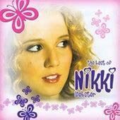 The Best of Nikki Webster de Nikki Webster