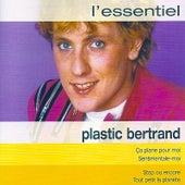 L'Essential de Plastic Bertrand