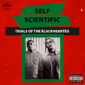 Trials of The Blackhearted de Self Scientific