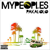 Pakalolo by My Peoples