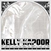 Kelly Kapoor (Les Gordon Remix) van Miqui Brightside