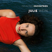Infinitos Encontros by Julie Wein