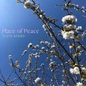 Place of Peace de Oleta Adams