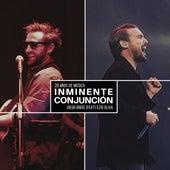 Inminente Conjunción (Versión Acústica) de Diego Dibos