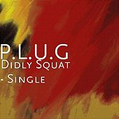 Didly Squat - Single von Plug