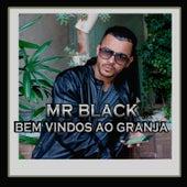Bem Vindos ao Granja (feat. Bruna Kellen & Mael Da ZL) de Mr Black