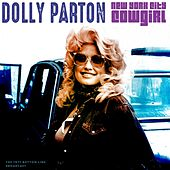 New York City Cowgirl von Dolly Parton