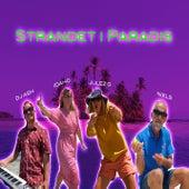 Strandet i Paradis (feat. Idaho & DJ Ash) de Julez G