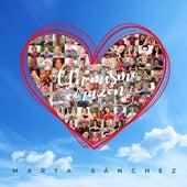Un Mismo Corazón de Marta Sánchez