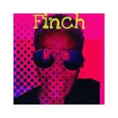 Finch von Finch