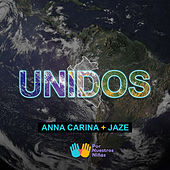 Unidos de Anna Carina