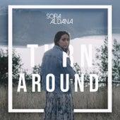 Turn Around di Sofia Aldana