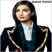 Amor Fatal by Natalia