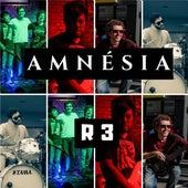 Amnésia by R-3