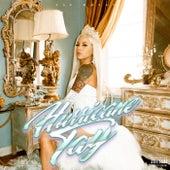 Hurricane Tay by Tay-Money