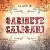 Lo Mejor De Gabinete Caligari de Gabinete Caligari