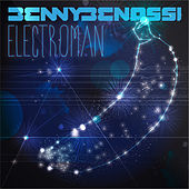 Electroman de Benny Benassi