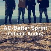 Better Sprint de AC