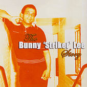 The Bunny Striker Lee Story, Vol. 2 de Various Artists