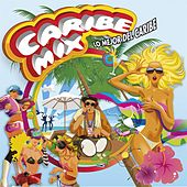 Movimiento Pica Pica - Caribe Mix de Various Artists