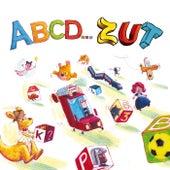 ABCD... ZUT by Zut