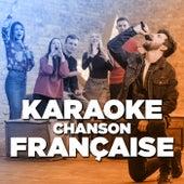 Karaoke Chanson Française fra Various Artists