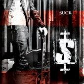 Suck by Skold