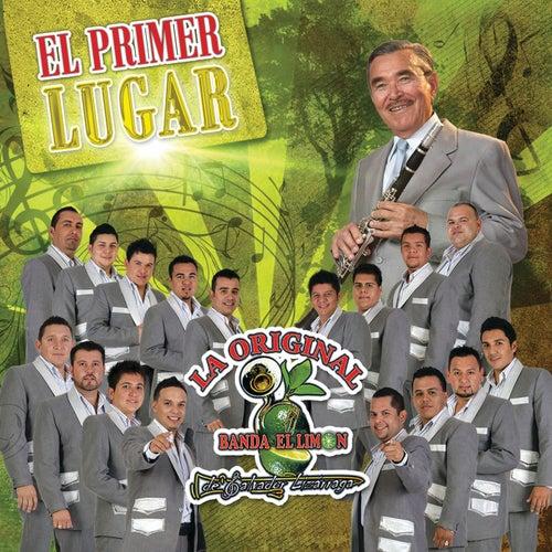 El Primer Lugar by Various Artists
