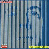 The Single Factor by Camel