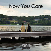 Now You Care de AndyVintage