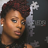 Pieces Of Me de Ledisi