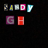 Gone Too Soon by Sandygh