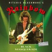 Black Masquerade by Rainbow