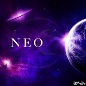 Neo de bySes