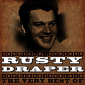 The Very Best Of by Rusty Draper