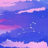 Constellation van Krukowski