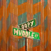 Muddle Street by Loopy