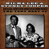 The Very Best Of by Wilma Lee Cooper