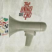 White Noise Rarities Collector's Edition von The Living End