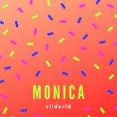 Siideriä von Monica