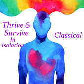 Thrive & Survive In Isolation Classical de Various Artists