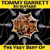 50 Guitars - The Very Best Of von Tommy Garrett