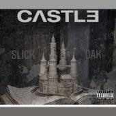 Castle van O.A.K.